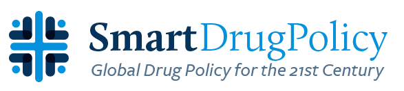 SmartDrugPolicy